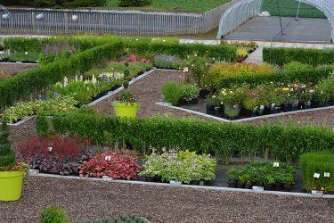 verkoopsruimte-planten