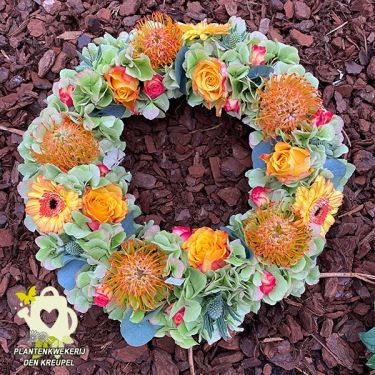 1a-a-a-bloemstuk-a1-oranje-krans