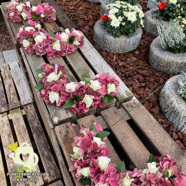 1a-a-bloemstuk-columbarium