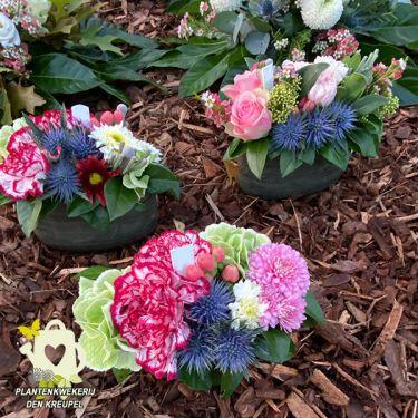 a1-a-bloemstukken-kleine-grafstukjes