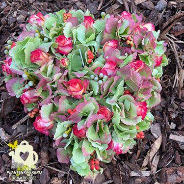a1-a-bloemstukken-mooi-hartje