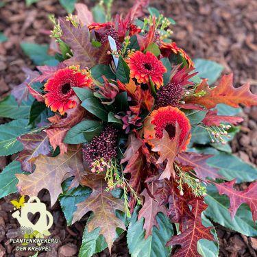 a1-bloemstuk-herfst