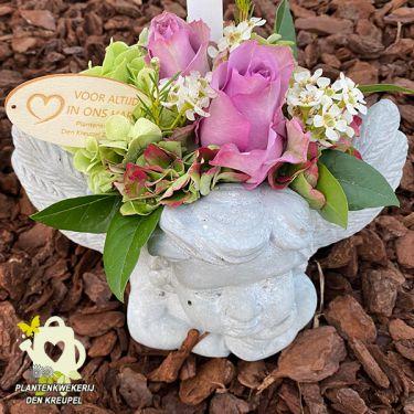 a1-bloemstuk-klein-engelhoofdje