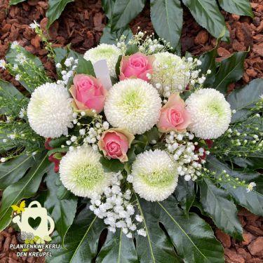 a1-bloemstuk-witte-bolchrysant
