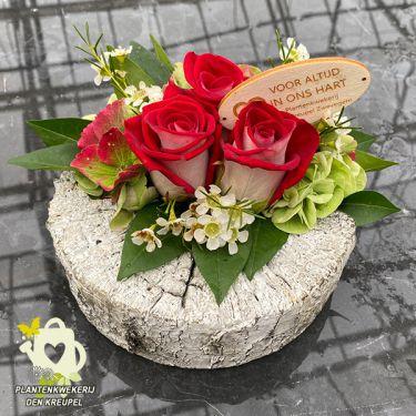 aa-bloemstuk-schijfje