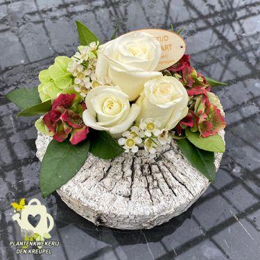 aa-bloemstuk-wit-klein