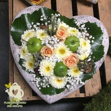 allerheiligen-bloemstuk