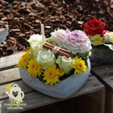klein-hartje-roosjes